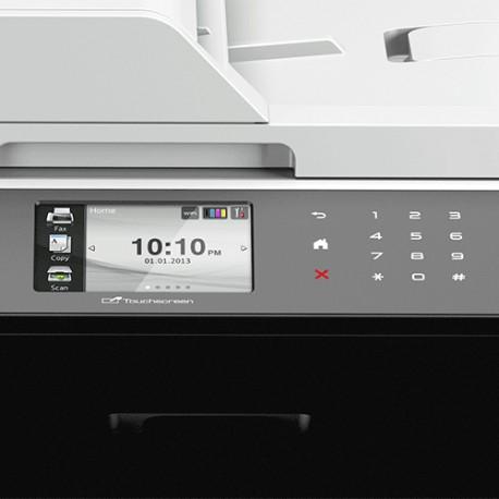 Brother MFC-9330CDW 2400 x 600DPI LED A4 22ppm Wi-Fi multifunzione