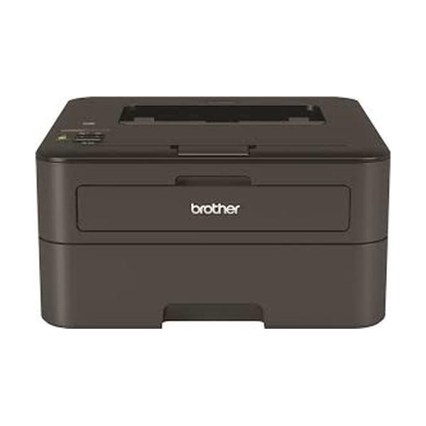 Brother HL-L2340DW 2400 x 600DPI A4 Wi-Fi stampante laser