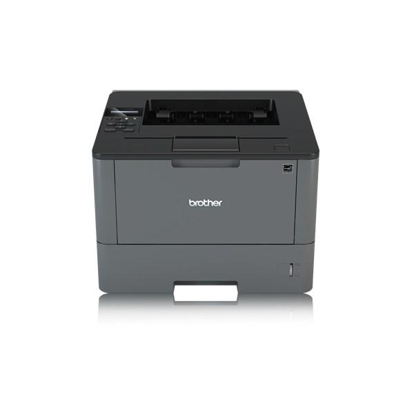 Brother HL-L5000D 1200 x 1200DPI A4 stampante laser