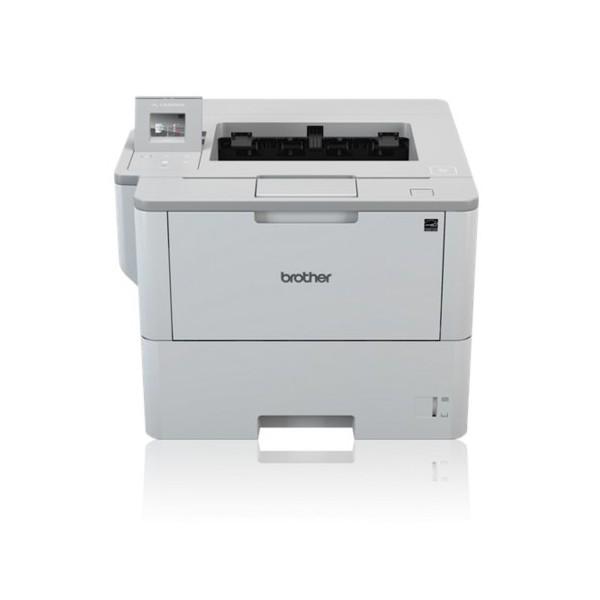 Brother HL-L6300DW 1200 x 1200DPI A4 Wi-Fi stampante laser