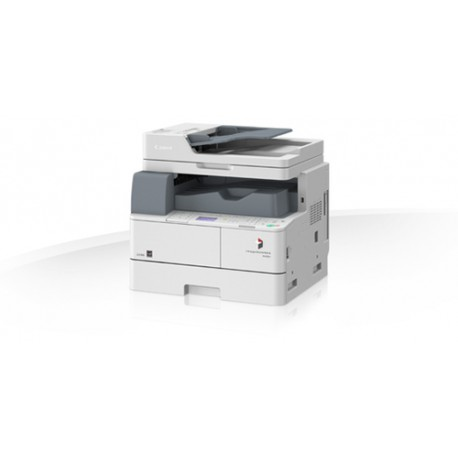 Canon imageRUNNER 1435i 600 x 600DPI Laser A4 35ppm