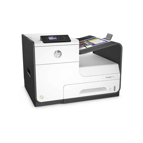 HP Stampante PageWide 352dw