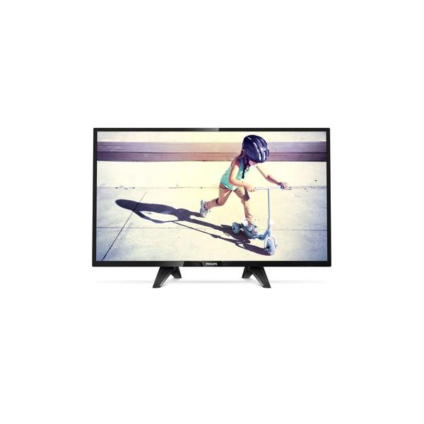 Philips 4000 series TV LED ultra sottile Full HD 32PFS4132/12