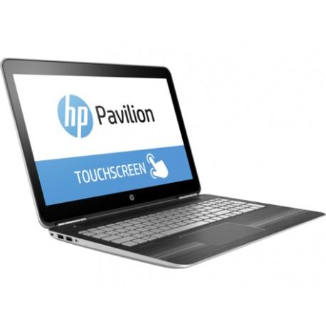 HP Pavilion 15-bc018nl (ENERGY STAR)