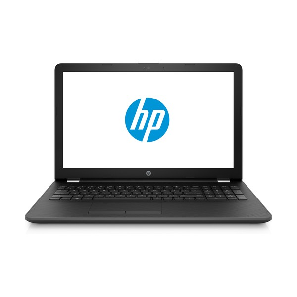 HP Notebook - 15-bw021nl