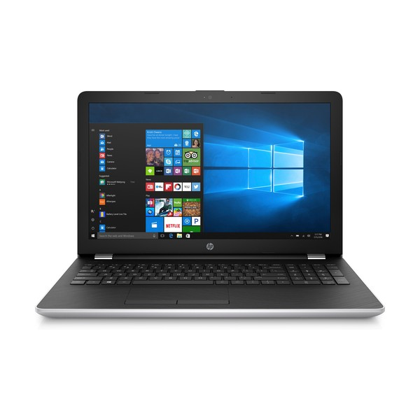 HP Notebook - 15-bs036nl