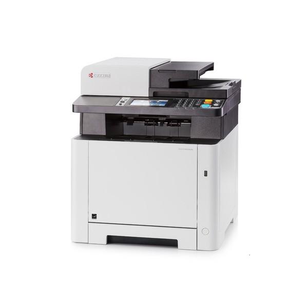 KYOCERA ECOSYS M5526cdn 600 x 600DPI Laser A4 26ppm