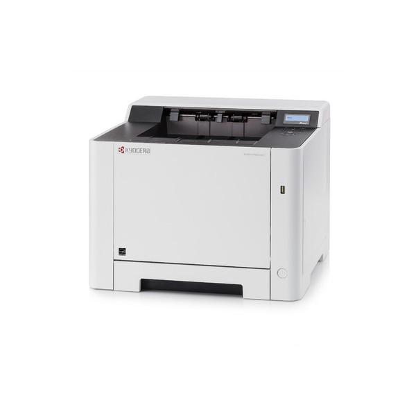 KYOCERA ECOSYS P5021cdn Colore 9600 x 600DPI A4
