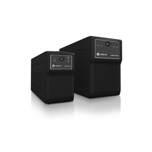 Vertiv Liebert UPS PSA 500VA (300W) 230V