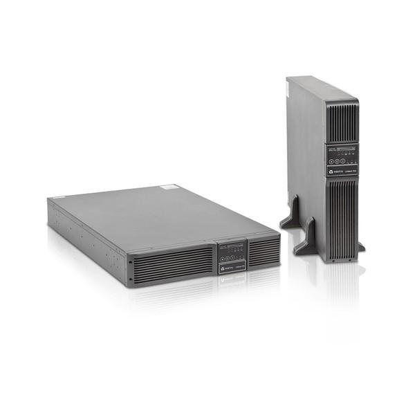 Vertiv Liebert UPS Rack/Tower PSI 750VA (675W) 230V