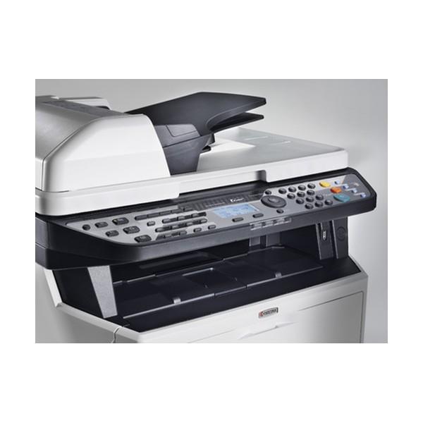 KYOCERA ECOSYS M2535dn 1800 x 600DPI Laser A4 35ppm