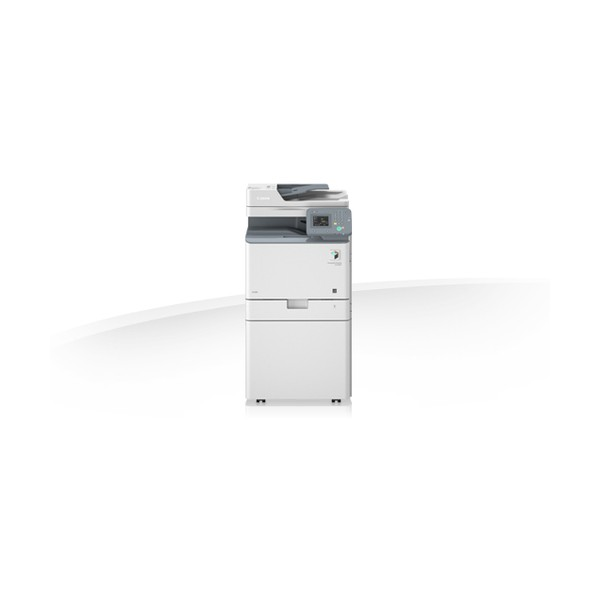Canon imageRUNNER C1335iF 600 x 600DPI Laser A4 35ppm