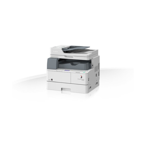 Canon imageRUNNER 1435iF 600 x 600DPI Laser A4 35ppm