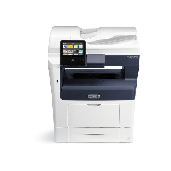 Xerox VersaLink B405V_DN 1200 x 1200DPI Laser A4 45ppm multifunzione
