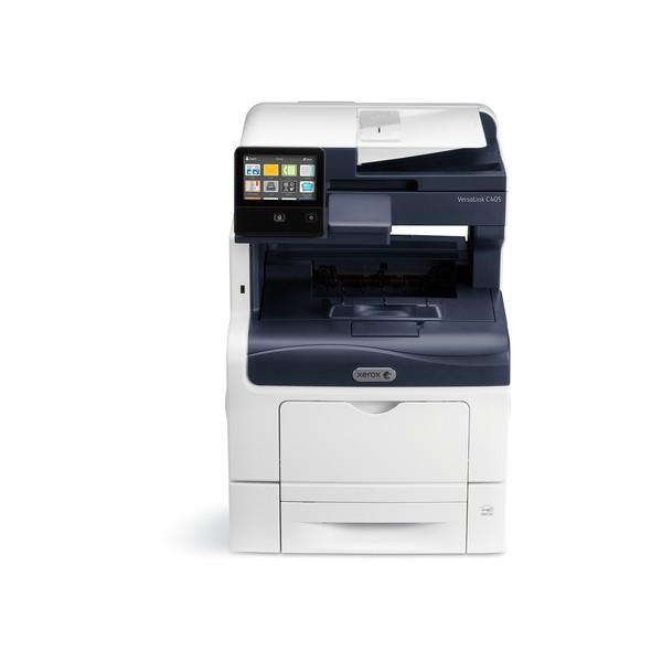 Xerox VersaLink C405V_DN 600 x 600DPI Laser A4 35ppm multifunzione