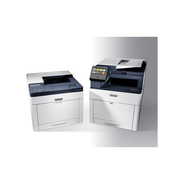 Xerox Phaser 6510V_DN Colore 1200 x 2400DPI A4 stampante laser