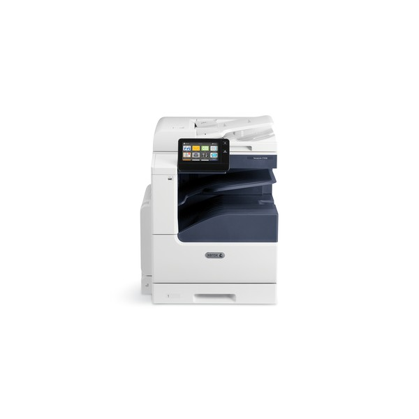 Xerox VersaLink C7020V_DN 1200 x 2400DPI A3 20ppm multifunzione