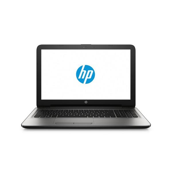 HP Notebook - 15-ba000nl (ENERGY STAR)