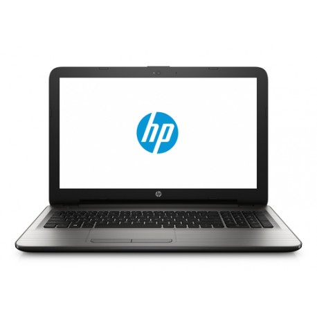 HP Notebook - 15-ba000nl (ENERGY STAR)