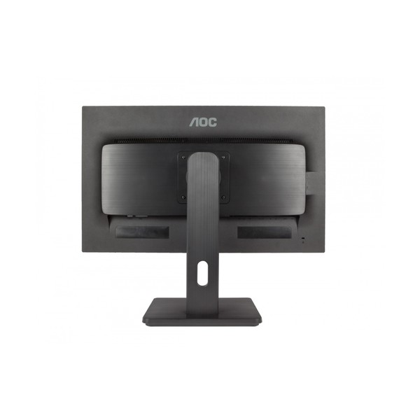 "AOC E2275PWQU 21.5"" Full HD TN Nero Piatto monitor piatto per PC"