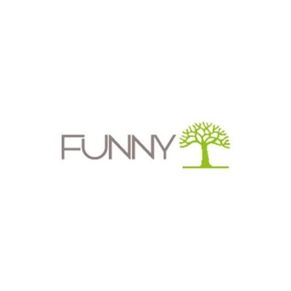 LINEA FUNNY