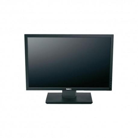 Monitor Dell P2210F