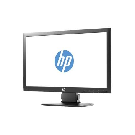 """HP P201 20"""""""