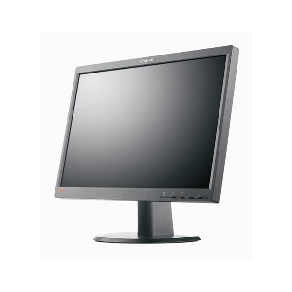"Monitor Lenovo 19 "" LT1952P WIDE"