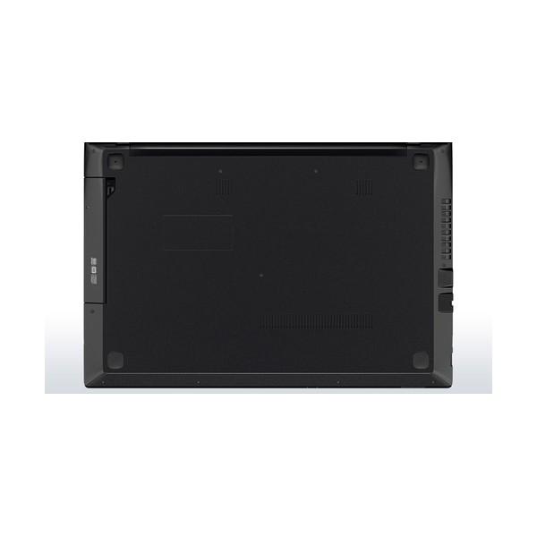 "Lenovo ThinkPad V510 2.50GHz i5-7200U 15.6"" 1366 x 768Pixel Nero Computer portatile"