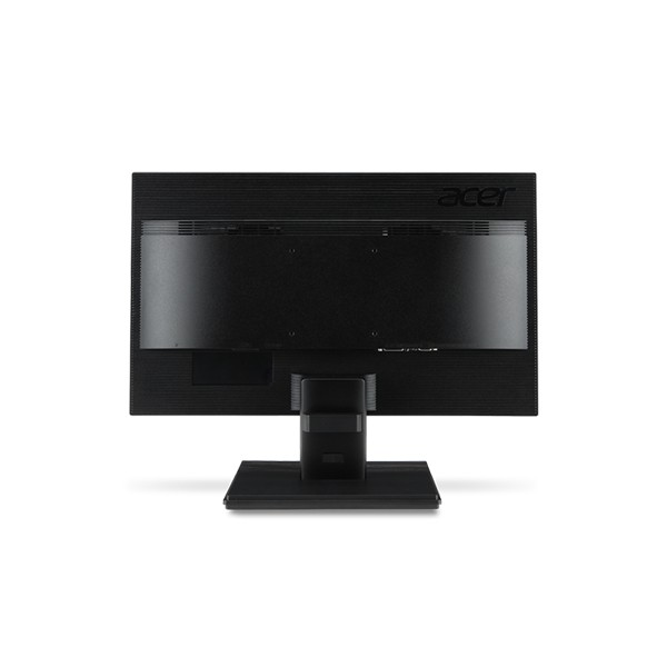"Acer V6 V246HLbd 24"" Full HD Nero monitor piatto per PC"
