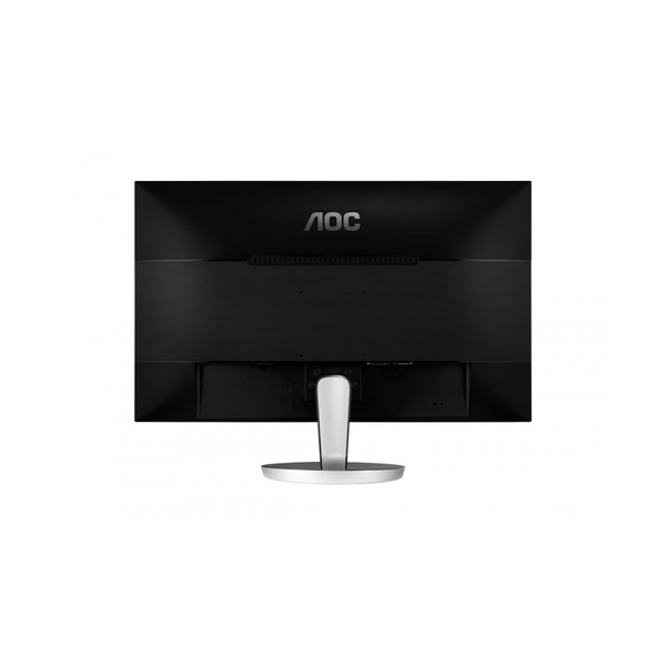 "AOC Q2778VQE 27"" Wide Quad HD TN Nero monitor piatto per PC"