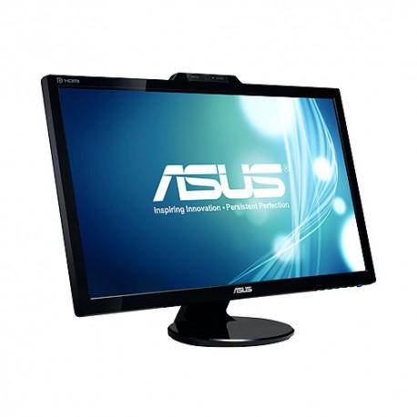"""ASUS VK278Q 27"""" Full HD Nero monitor piatto per PC"""